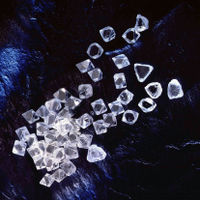 Diamonds2_download