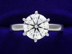 RD 2.01 ct 6-prong-1
