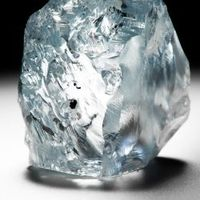 1.22.52 ct blue diamond-1