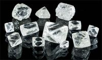 Rough diamonds-4jpg