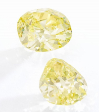 Donnersmarck Diamonds