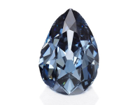 Farnese Blue diamond