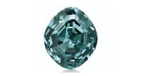 5.01-carat-Blue-green-diamond