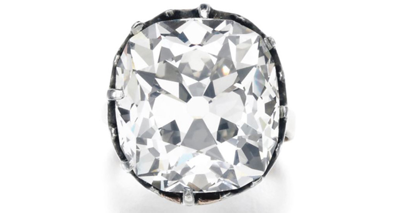 26.29 ct costume-diamond-1