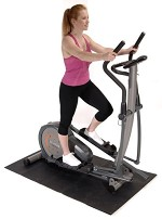 Exercise equipment-sm