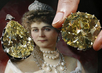 Donnersmarck Diamonds-2