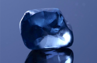 Okavango-blue-diamond