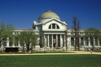 National_museum_of_natural_histor_3