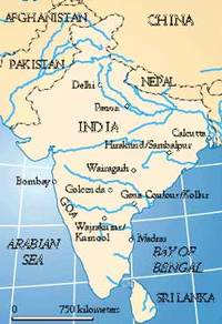 Indian_diamond_areas_map