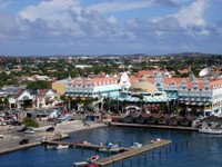 Aruba_shopping_2