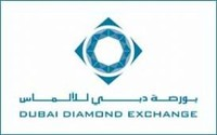 Dubai_diamond_exchange